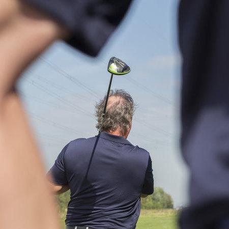 FBC Golfdag-176.JPG
