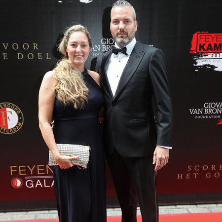 Fey Gala-2017-g215.JPG