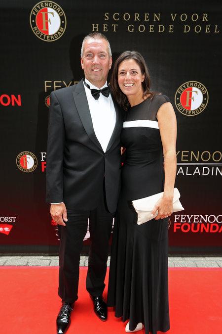 Fey Gala-2017-g100.JPG
