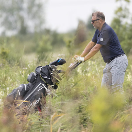 FBC Golfdag-237.JPG