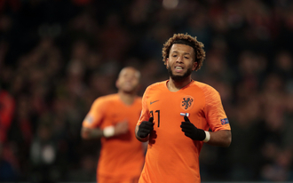 Vermeer en Vilhena in Nations League-selectie Oranje