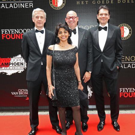 Fey Gala-2017-g017.JPG
