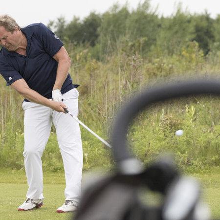 FBC Golfdag-233.JPG
