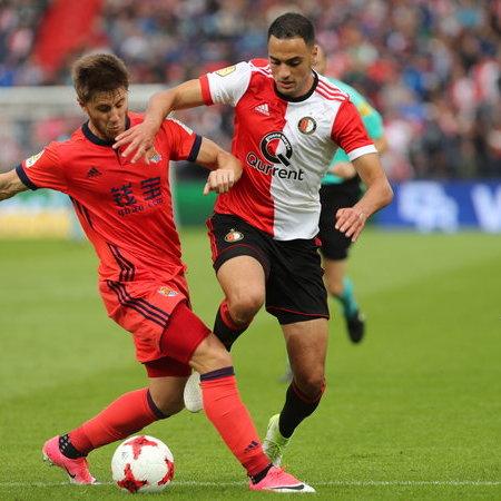 Feyenoord-Real Sociedad-009.JPG