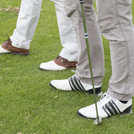 FBC Golfdag-65.JPG