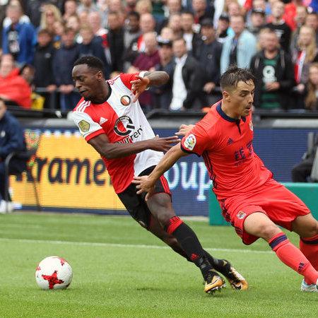 Feyenoord-Real Sociedad-011.JPG