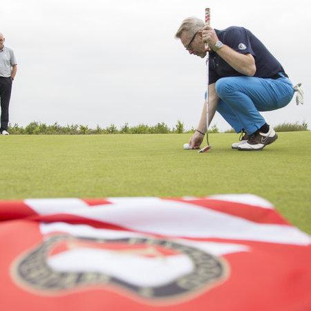 FBC Golfdag-79.JPG