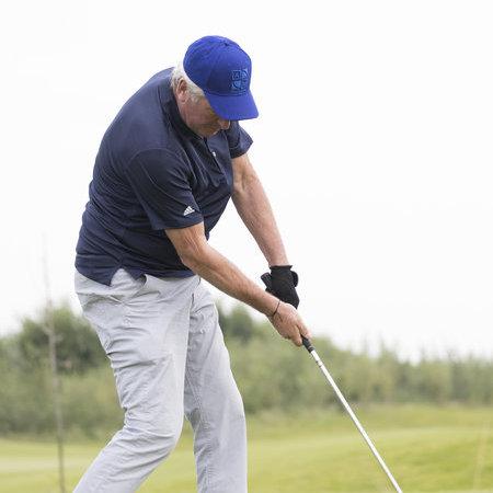 FBC Golfdag-216.JPG
