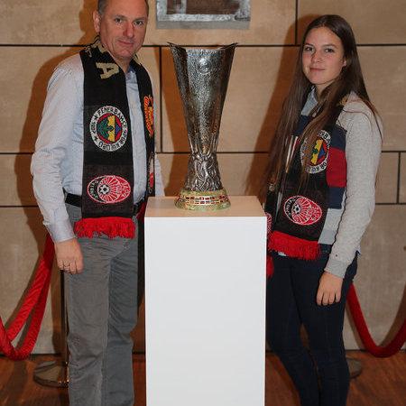uefacup-19.JPG
