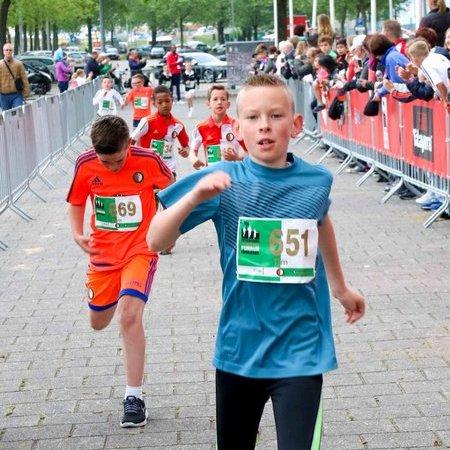 Feyenoord Fun Run 2016-2335.jpg