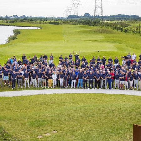 FBC Golfdag-35.JPG