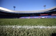 Aandeelhouderskaarten geldig voor Feyenoord - Willem II (TOTO KNVB Beker)
