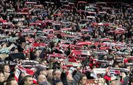 Kaartverkoop bekerduel Feyenoord - PSV