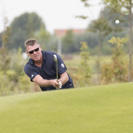FBC Golfdag-234.JPG