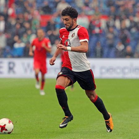 Feyenoord-Real Sociedad-026.JPG