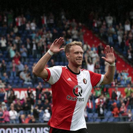 Feyenoord-Real Sociedad-018.JPG