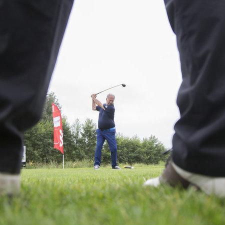FBC Golfdag-75.JPG