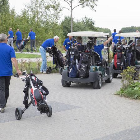 FBC Golf Trophy 03-09-2018_0207.JPG