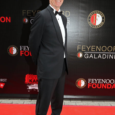 Fey Gala-2017-g094.JPG