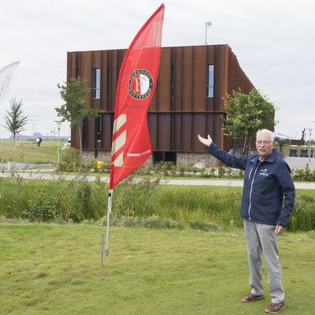 FBC Golfdag-1.JPG