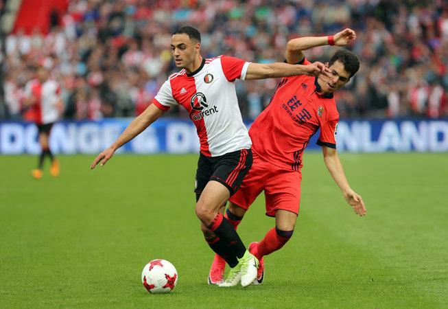 Feyenoord-Real Sociedad-008.JPG