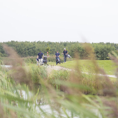 FBC Golfdag-67.JPG
