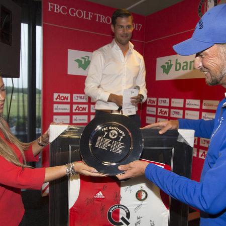 FBC Golfdag-116.JPG