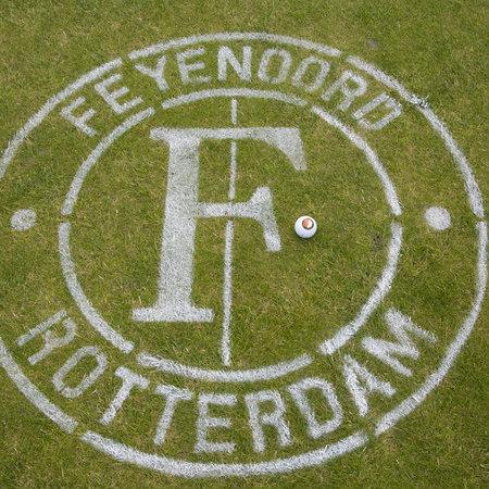 FBC Golfdag-48.JPG