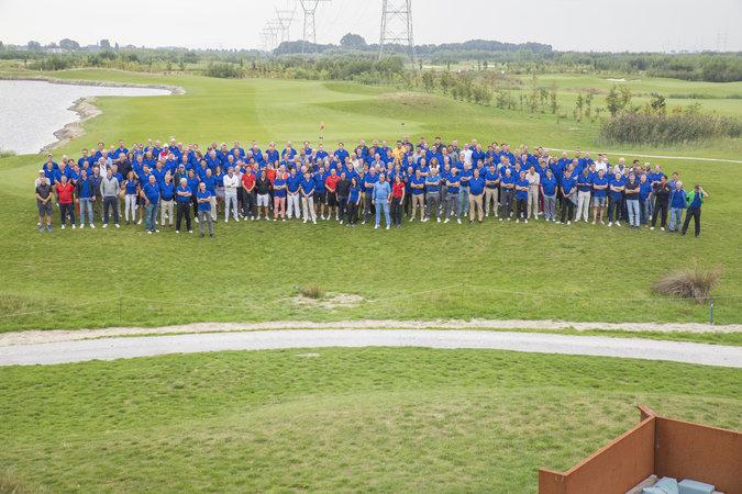 FBC Golf Trophy 03-09-2018_0186.JPG