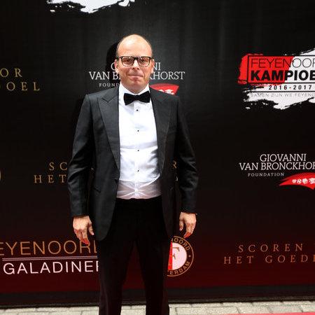 Fey Gala-2017-g191.JPG