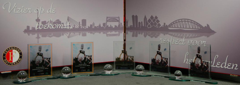 Rinus Michels Award