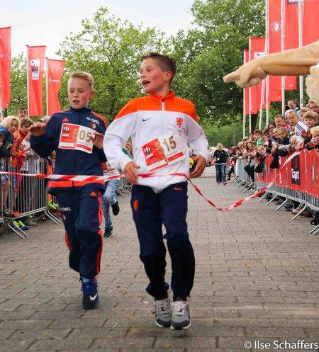 Feyenoord Fun Run 2016-2260.jpg