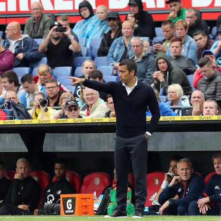 Feyenoord-Real Sociedad-031.JPG