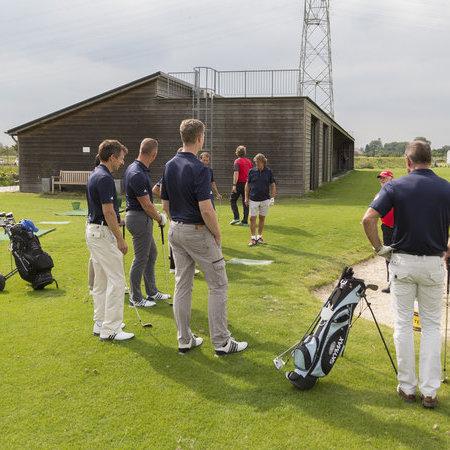 FBC Golfdag-60.JPG