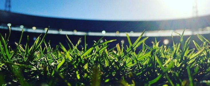 Feyenoord – ADO Den Haag